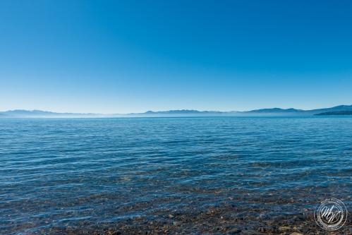 Brother-Sister Road Trip 2018 - Day 2 - Tahoe, Travertine Hot Springs, Benton Hot Springs-7