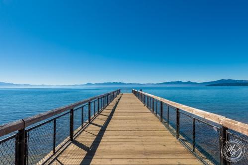 Brother-Sister Road Trip 2018 - Day 2 - Tahoe, Travertine Hot Springs, Benton Hot Springs-8
