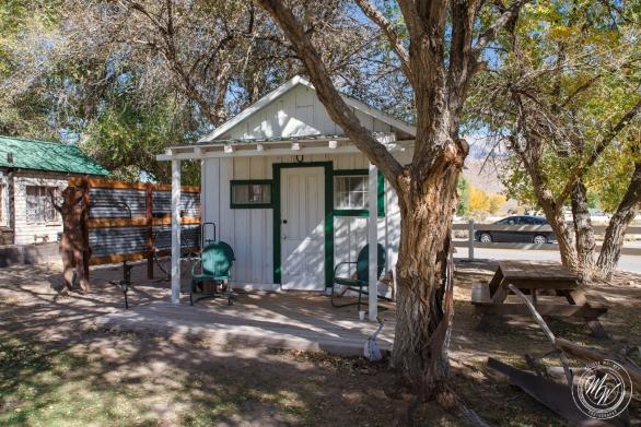 Brother-Sister Road Trip 2018 - Day 3 - Benton Hot Springs-31
