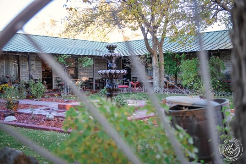 Brother-Sister Road Trip 2018 - Day 3 - Benton Hot Springs-43