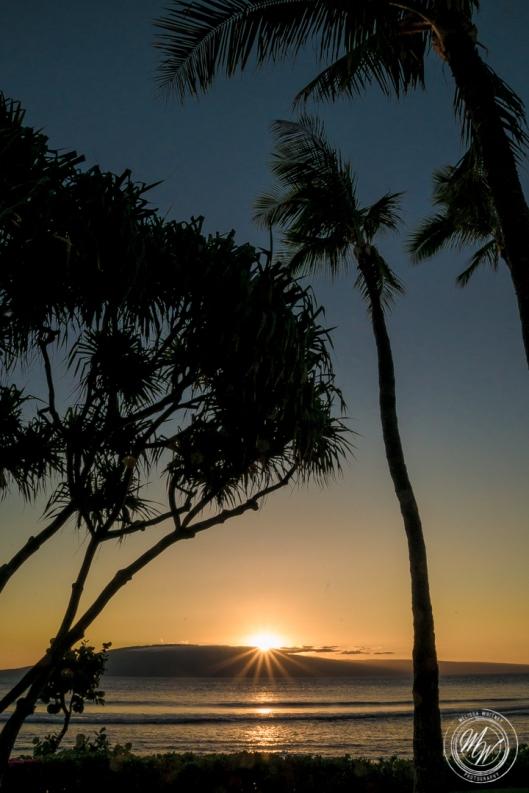 Ka'anapali Beach-4