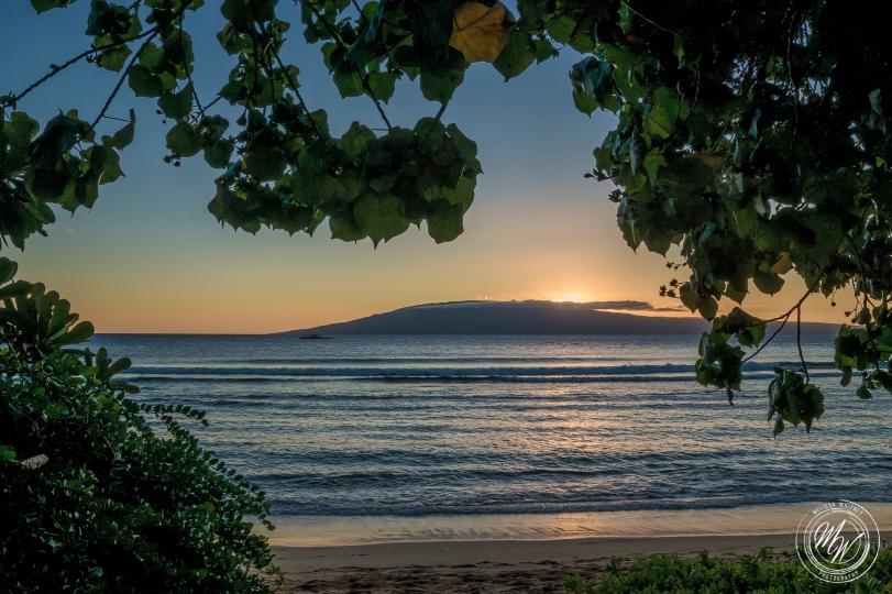 Ka'anapali Beach-5