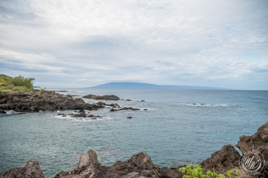 Kapalua Coastal Trail-3