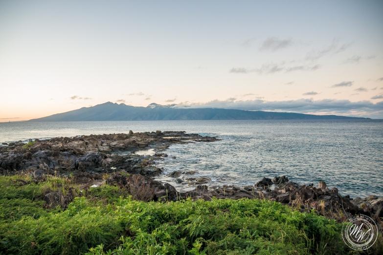 Makena Beach and Kapalua Bay-19
