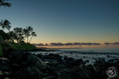 Makena Beach and Kapalua Bay-3