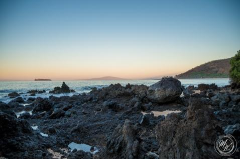 Makena Beach and Kapalua Bay-7